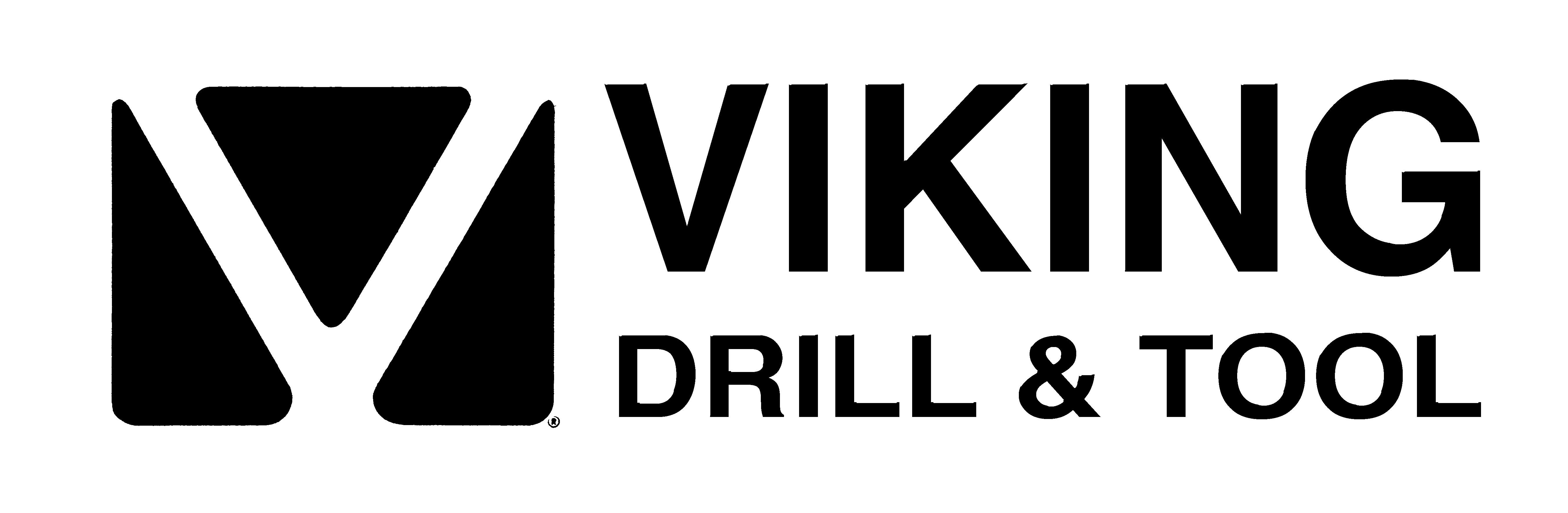 http://www.vikingdrill.com/